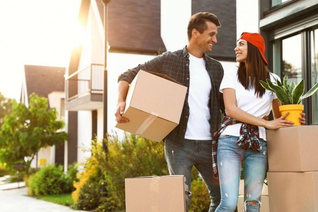 ask before hiring packers and movers