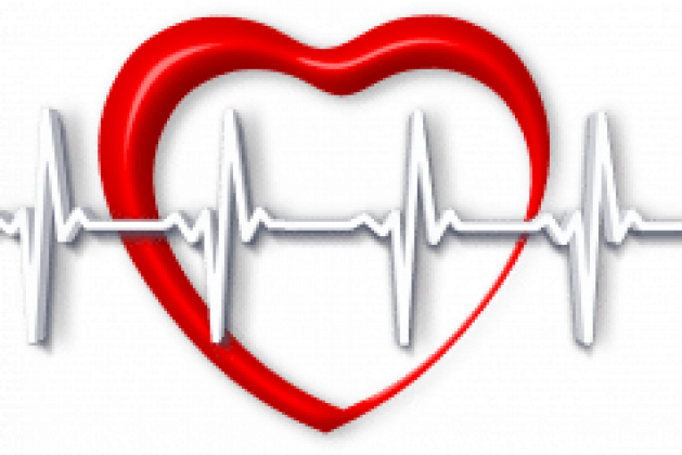 Everything you should know about Anti-Arrhythmic and Sotalol Beta Blocker
