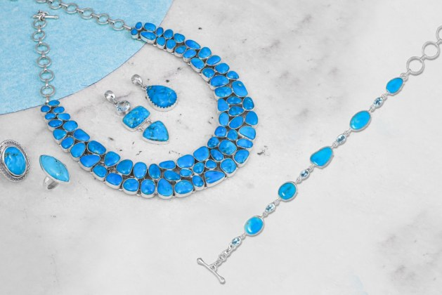 you-should-know-this-about-turquoise-1