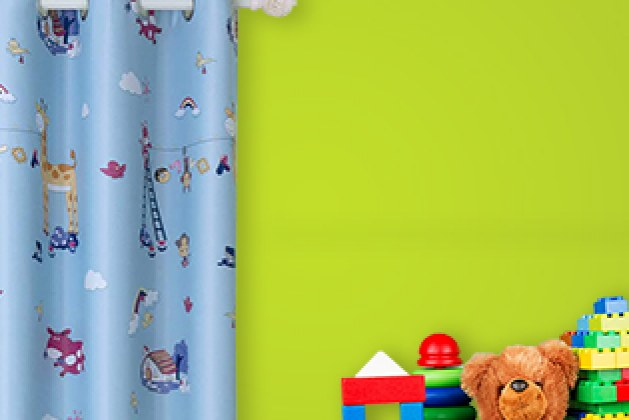 Childrens-Curtains-without-button
