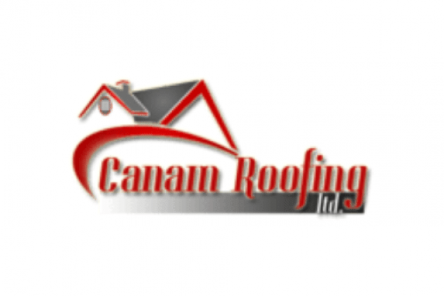 canam-roofing-canva-1