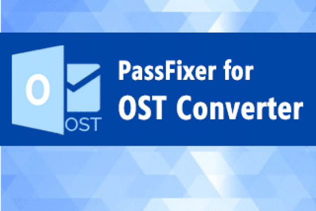 ost-to-pst-converter-1