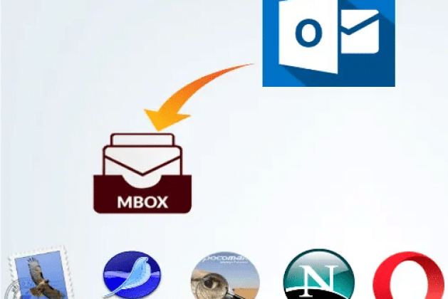pst-to-mbox-converter