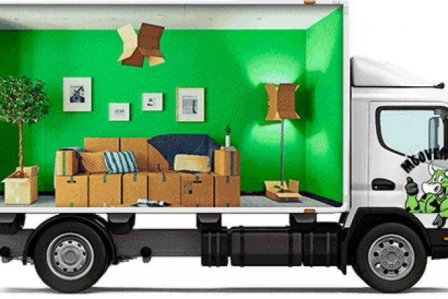 removalists-narellan-mover-truck