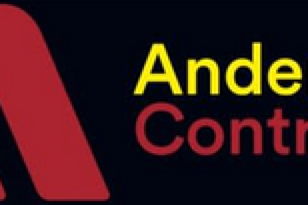 Anderson-Contracts