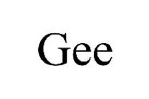 gee-77646740