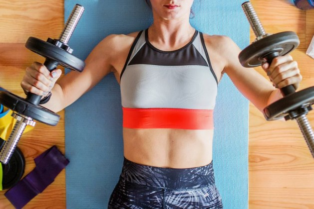 home-exercise-equipment-1588956417