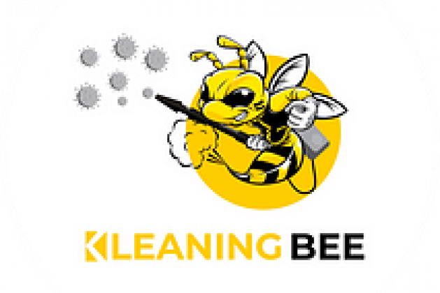 kleaning-bee